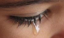 http://www.quo.es/var/quo/storage/images/ciencia/es-posible-llorar-en-el-espacio/700231-1-esl-ES/es-posible-llorar-en-el-espacio_ampliacion.jpg