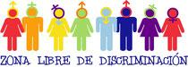 http://ladobe.com.mx/wp-content/uploads/2011/09/logocolores2.jpg