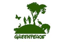 www.greenpeace.com