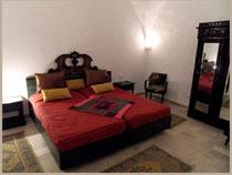 Chambre Nedia