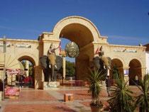 Carthageland