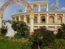 Hannibal Park