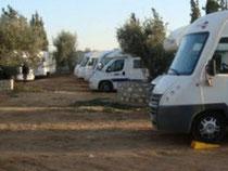 Camping Fella Loisir Parc
