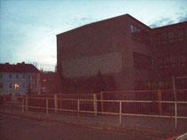 Petersbergschule