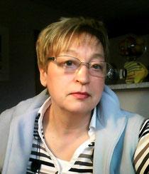 Eva Todt
