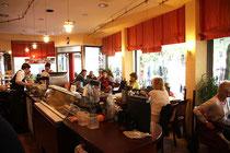 Cafe am Markt - Idar-Oberstein