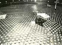 東海村原子力発電所