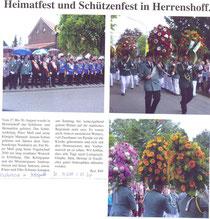 Quelle: Korschenbroich im Mittelpunkt, 05/2011