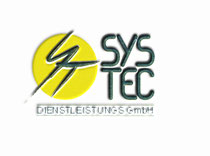 SYSTEC Dienstleistungs GmbH
