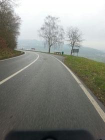 Foto: LST-Waldhessen
