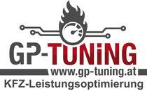 GP-Tuning
