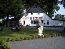 La Familia in Overdinkel (NL) -