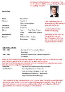 Wie Schreibe Ich Eine Bewerbung  Malnachschauens Jimdopage. Aufbau Europaeischer Lebenslauf. Lebenslauf Student Karrierebibel. Beispiel Lebenslauf Wissenschaftlicher Mitarbeiter. Lebenslauf Schreiben Vorgaben. Lebenslauf Vorlage Word Kostenlos Ohne Foto. Lebenslauf Vorlage 2018 Gratis. Lebenslauf Vorlage Praktikum Schueler. Lebenslauf Vorlage Pdf Xing