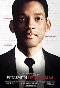«Богатая Жизнь Фильм» / 2010