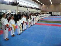 Bild von SKAS Meisterschaft