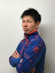 院長の田中直人です