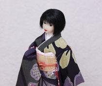 Momoko着物、Momoko kimono、Kimono doll,momoko服