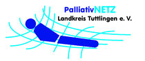 www.palliativnetz-tut.de