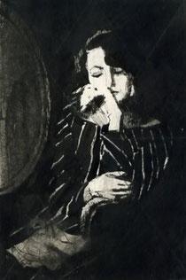 "Мария Романова ""Маргарита"""