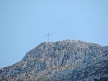 La Creueta del Montgó