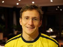 Rafael Skiba