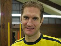 Gerrit Lotz