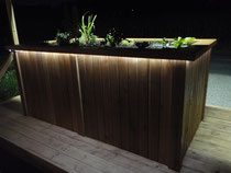 Modul Bau Dir Holz Ins Leben