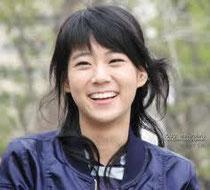 한승연/韓勝妍or韓盛妍/ HAN SEUNG YEON