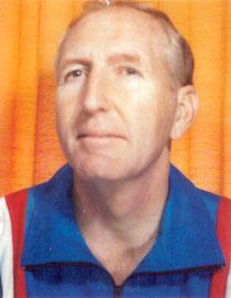 Jean-François SISTACH, décédé le 24 février 2021 aaalat-languedoc-roussillon.fr