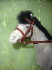 Pferdeparty und Ponyparty, Geburtstagsturnier