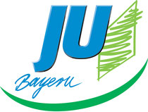 Copyright Junge Union Bayern