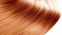 capelli sempre più folti e forti