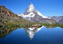 スイスの移転価格税制