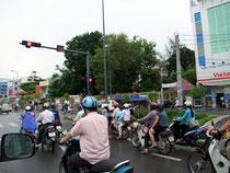 ベトナムの移転価格