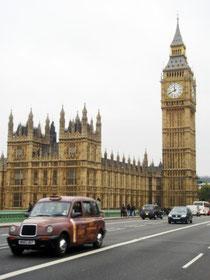 イギリス(英国)の移転価格税制