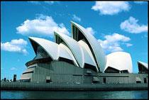 オーストラリア(豪州)