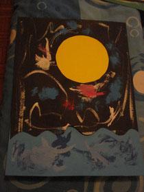 Notturno di luna (Fabio P.)