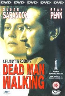 Todesstrafe Film