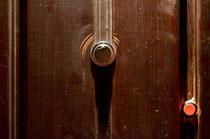 Türspion und Licht-Taster
