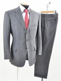 ラルフローレンのスーツ