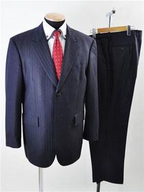 ポールスミスコレクション スーツ