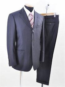 トゥモローランドスーツ