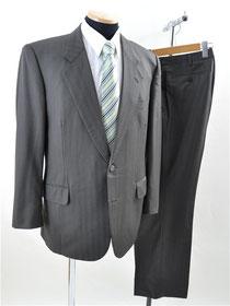 ランセル スーツ
