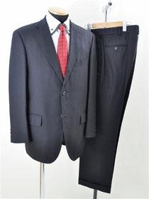 Jプレスのスーツ