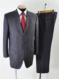 ルイヴィトン スーツ