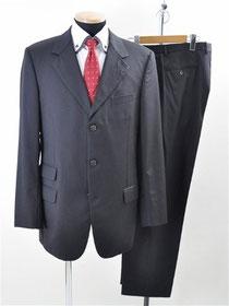 グッチのスーツ買取り