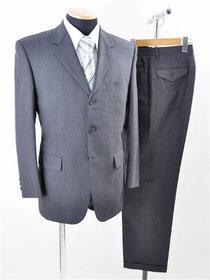 ポールスミスのスーツ