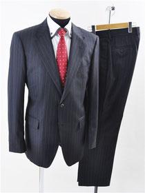 グッチ スーツ