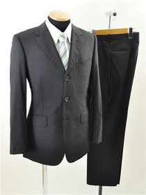 ポールスミス スーツ