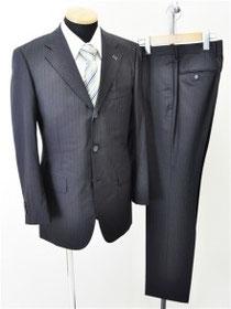 ユナイテッドアローズのスーツ